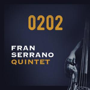 Fran Serrano 5tet