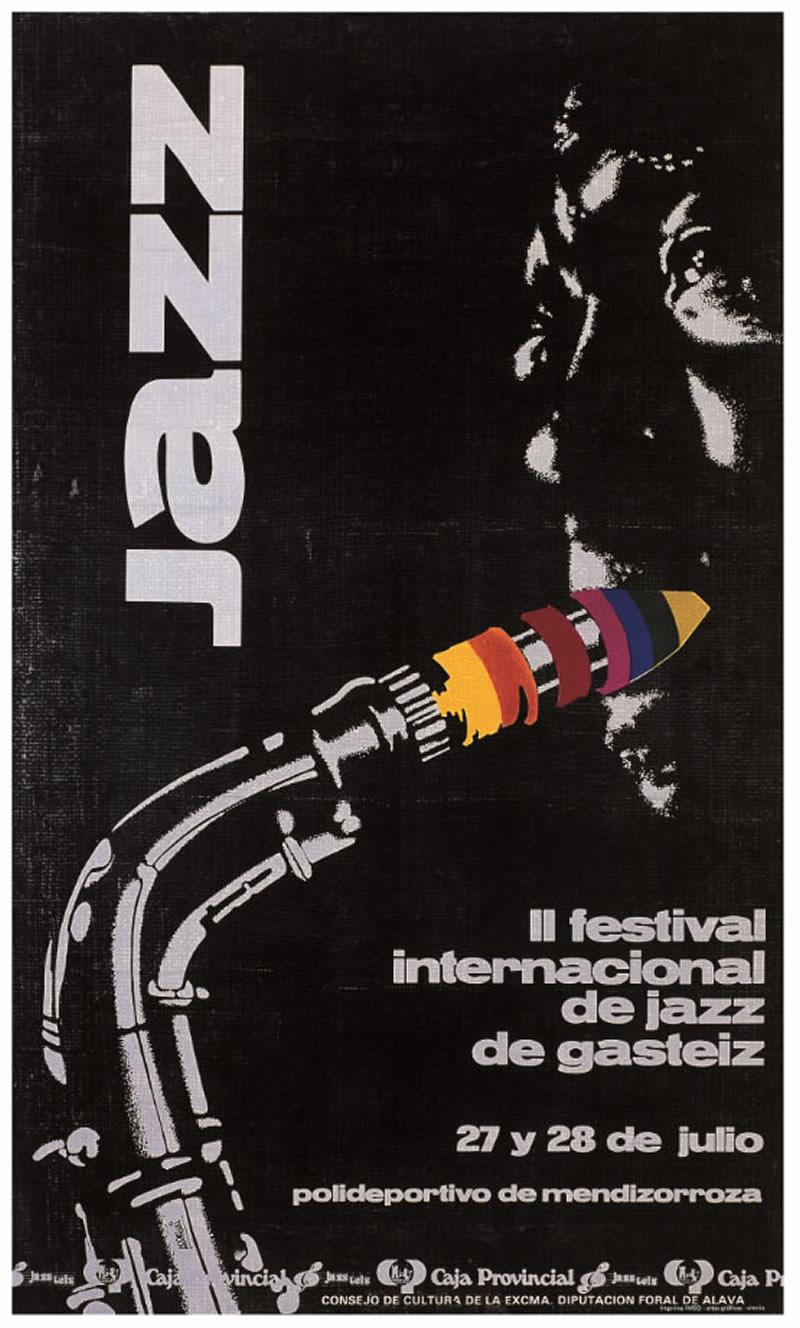 edicion 1978