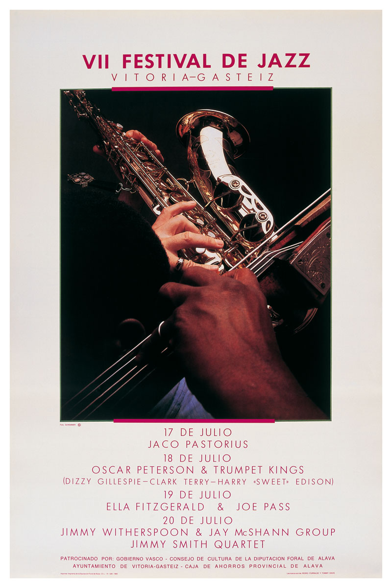 edicion 1983