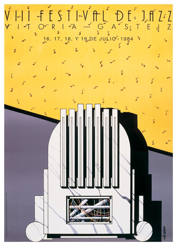 edicion 1984