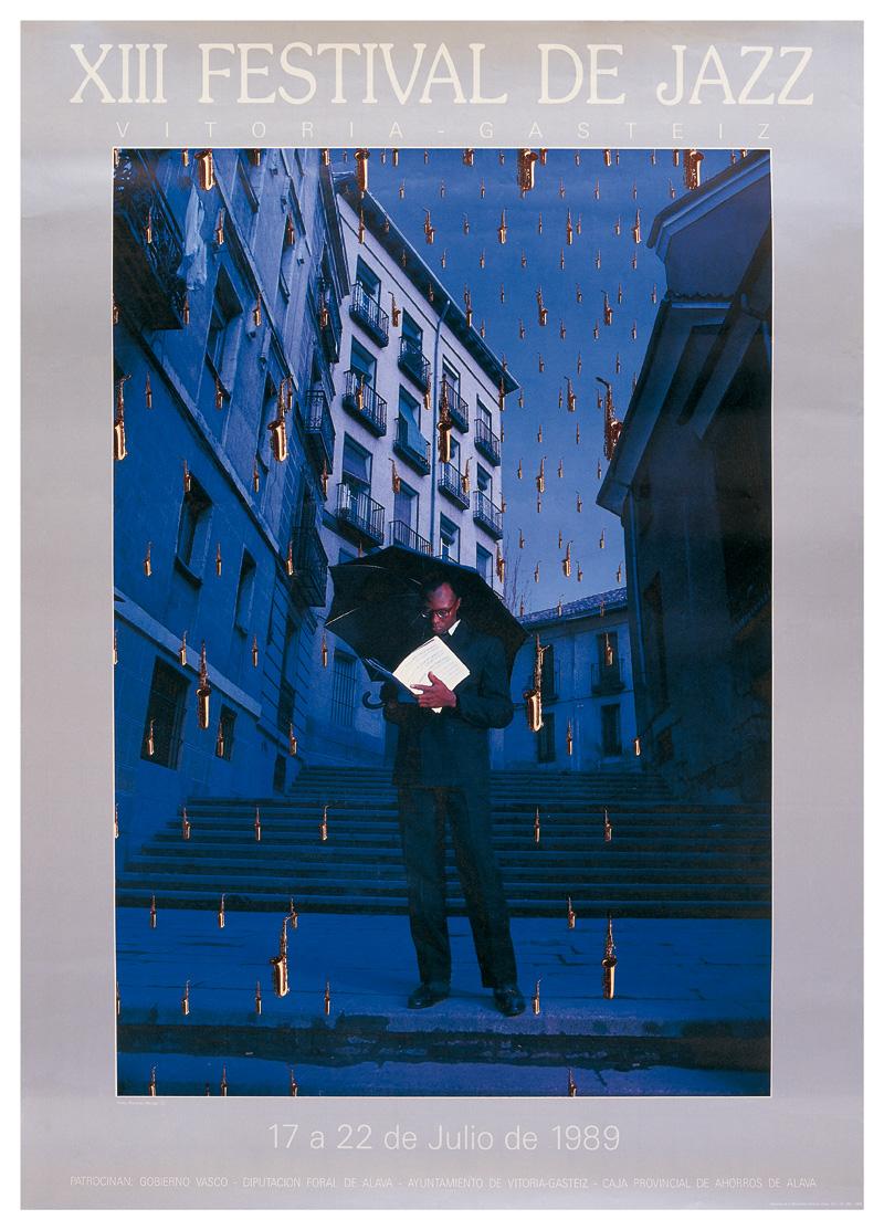 edicion 1989