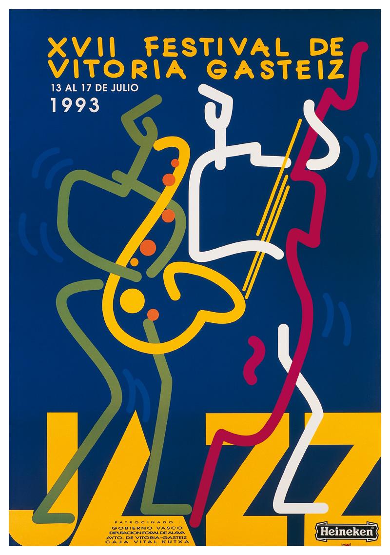edicion 1993
