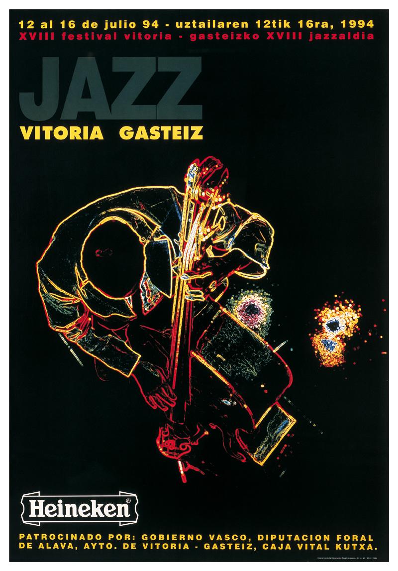 edicion 1994