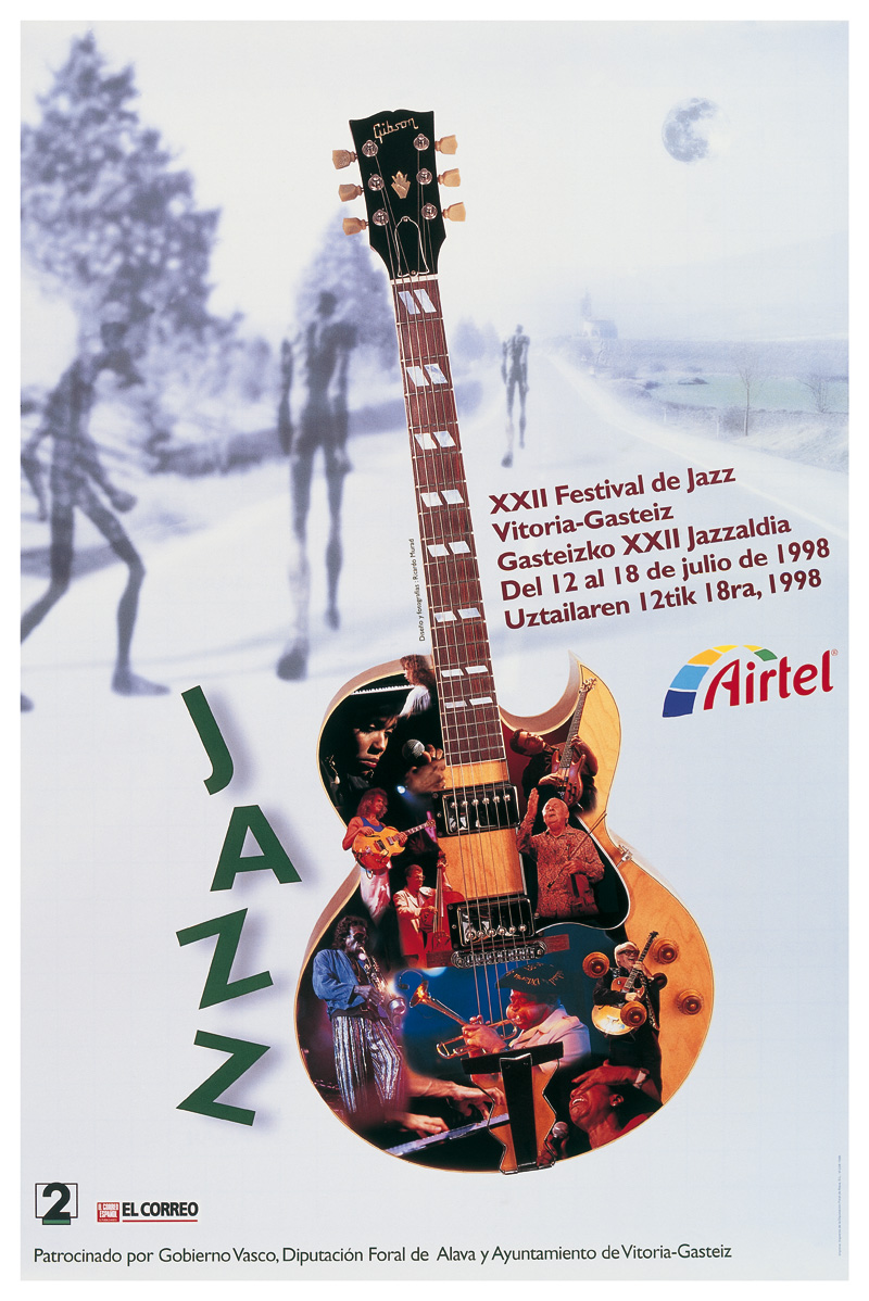 edicion 1998