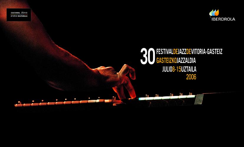 edicion 2006