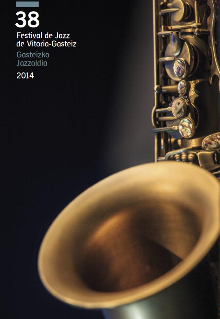 edicion2014